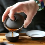 Hayes Valley Attracts a New Tea House