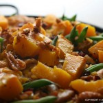 Thanksgiving or After, Try My Turkey Paella Recipe
