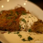 Review of Homestead in Oakland