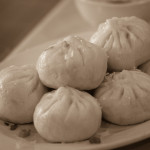 A Review of Shanghai Dumpling Shop in Millbrae