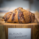 First Look at Firebrand Artisan Breads in Uptown's The Hive