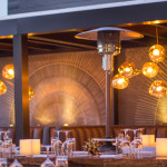 A Review of SOPA Restaurant in the L'Horizon Hotel and Spa in Palm Springs