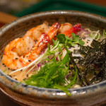 Ozumo Oakland Spotlights Ramen on Wednesdays