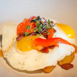 A Review of Spanish Brunch at Teleferic Barcelona in Walnut Creek