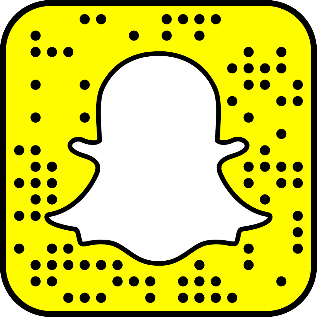 http://focussnapeat.com/wp-content/uploads/2016/06/snapcodes.png on Snapchat