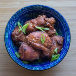 Frying Up a Hawaiian Favorite: Mochi or Mochiko Chicken Recipe