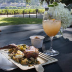 Summer Heats Up with Cochon 555's Heritage Fire 2016