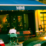 A Review of Village Bistro Mimi in New York