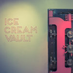 Museum of Ice Cream Arrives in San Francisco — Bah Humbug