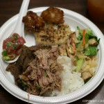 Taste of Home with Chef Alan Wong