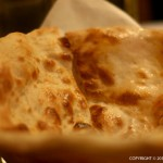 Exploring Eastern Nepalese and Indian Cuisine
