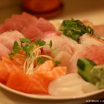 The Ins and Outs of Tekka Sushi in San Francisco