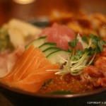 Review of Uncle's Fish Market & Grill in Honolulu