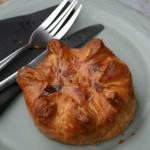 Local Sydney Favorite: Black Star Pastry in Newtown