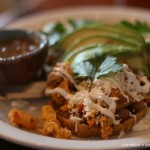 A Review of Nido Kitchen & Bar in Oakland