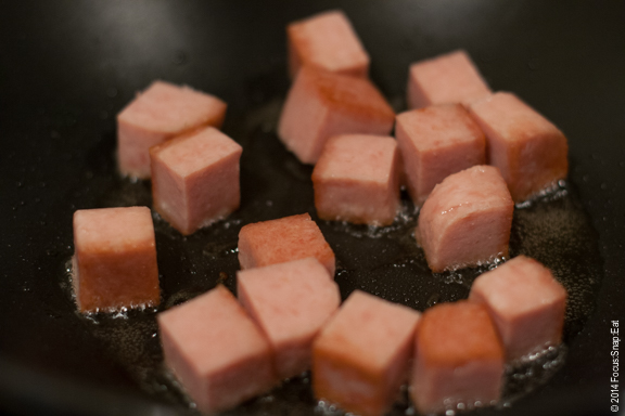 spam fried rice01