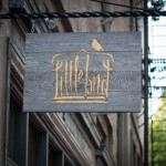 A Review of Little Bird Bistro in Portland