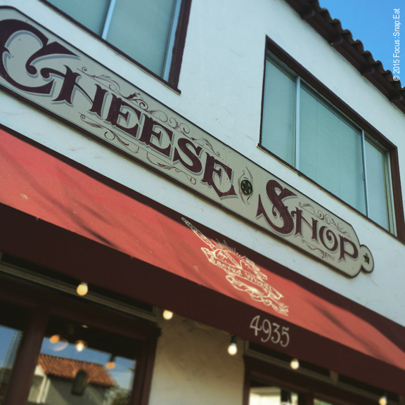 Sacred Wheel is almost like a neighborhood secret, but it has food that should make it a destination in Temescal.