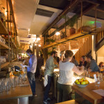 A Review of State Bird's Sequel — The Progress — in San Francisco