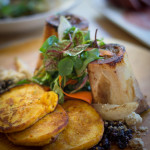 A Review of Mercantile Dining and Provisions in Denver