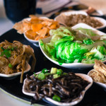 A Review of Classic Guilin Rice Noodles in Oakland