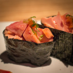 A Review of Akiko's Sushi Restaurant in San Francisco