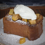 A Review of Brunch at Hillside Supper Club in San Francisco