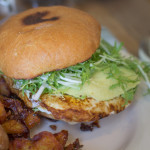 Revisiting Brunch Institution Plow in San Francisco