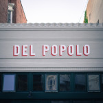 A Review of Del Popolo Pizza in San Francisco