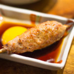 A Review of Hina Yakitori in Oakland's Temescal Neighborhood