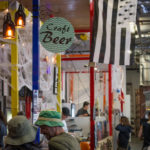 Dropping in on the Myriad, a Mini Marketplace in San Francisco