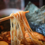 First Look at Jinya Ramen Bar in San Jose