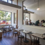 Preview: Farley's East Expands Space and Menu in Oakland