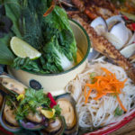 A Review of Daughter Thai Kitchen in Oakland