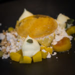 A Review of Brunch at Villon in San Francisco