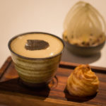 Tairroir and Le Mout: Tale of Two Tasting Menus in Taiwan